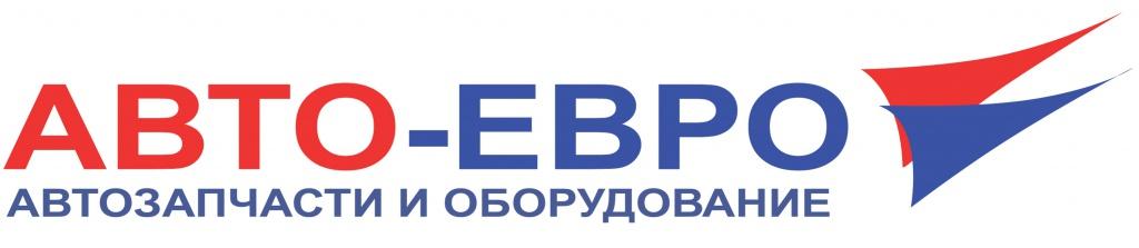 Autoeuro Ru Интернет Магазин